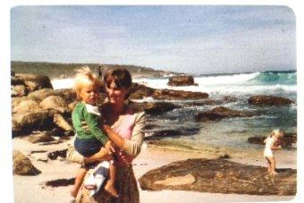 Sense of Place: Shane Gould on Redgate Beach, Western Australia